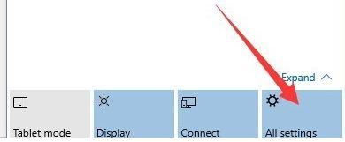 win10系统微软拼音怎么自定义短语?win10微软拼音设置快捷键输入短语方法