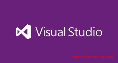 win10系统中Visual Studio无法安装的解决方法