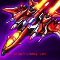 雷霆战机装备搭配攻略之凤凰战机