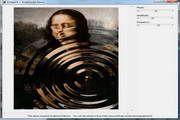 ImageFX for Delphi 6 1.20