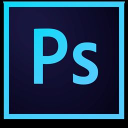 As Simple As Photoshop 7.0