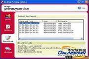 McAfee VirusScan SuperDAT 8193