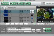 4videosoft Mac DVD Ripper Platinum 5.0.22