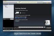Tipard iPod to Mac Transfer Standard 7.0.32