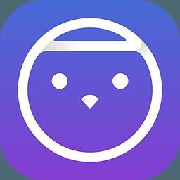 阿里星球:TTPod Android 9.2.1