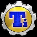 钛备份:Titanium Backup 7.5.0