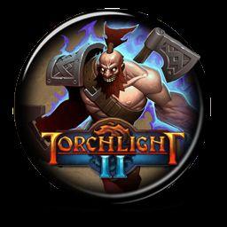 魔兽争霸3资料片冰封王座(Warcraft III The Frozen Throne) 1.0四项修改器